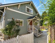 8709 14th Ave NW, Seattle image