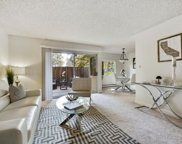 505 Cypress Point Dr 85, Mountain View image