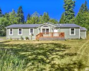 16729 NW Seabeck Holly Rd, Seabeck image