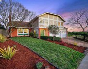 18128 Columbia Dr, Castro Valley image