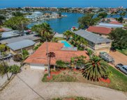 414 161st Avenue, Redington Beach image