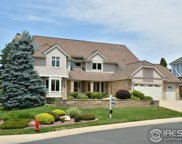 2373 Country Club Loop, Westminster image