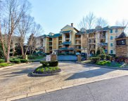 1269 Highway 139 Unit 202b, Dandridge image