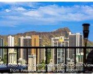 2240 Kuhio Avenue Unit 3203, Honolulu image
