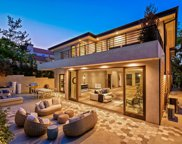 10342 LORENZO Drive, Los Angeles (City) image