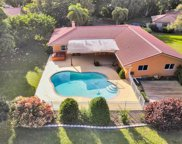 9271 Nw 5th Ct, Coral Springs image