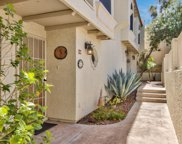 12851 N Mimosa Drive Unit #103, Fountain Hills image
