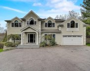79 Sprain Valley  Road, Scarsdale image