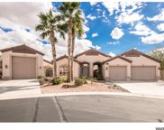 3926 Hillington Ln, Lake Havasu City image
