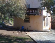 46152 Arroyo Seco Rd, Greenfield image
