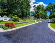 404 Islands  Avenue, Beaufort image