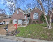 5121 Bay Overlook Dr, Hermitage image