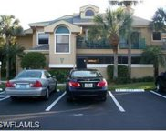 55 Emerald Woods Dr Unit C9, Naples image