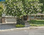 94 Banbridge Pl, Pleasant Hill image