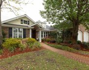 5205 SOUTHERN TRAIL, Myrtle Beach image