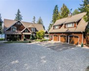 211 E Old Meadow Rd, Shelton image