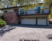 1040 Silver Hill Rd, Redwood City image