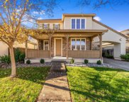 421 Decanter Circle, Windsor image