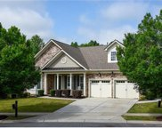 8519  Whitehawk Hill Road, Waxhaw image