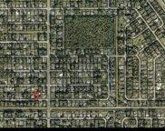 1319 Scottish, Palm Bay image