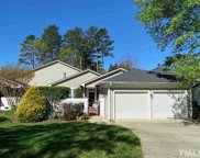 1312 Langdon Place, Pittsboro image