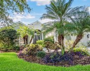 12314 Thornhill Court, Lakewood Ranch image