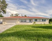 11572 64th Terrace, Seminole image