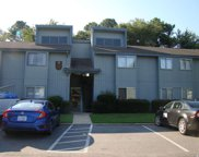 10301 N Kings Highway Unit 23-4, Myrtle Beach image