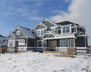 3246 Polo, Zionsville image