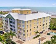 3409 S Atlantic Avenue Unit #203, Cocoa Beach image