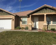12998 Arvila Drive, Victorville image