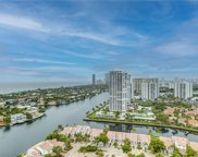 21050 Point Pl Unit 2602, Aventura image