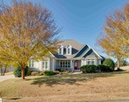 50 Laurelcrest Lane, Travelers Rest image
