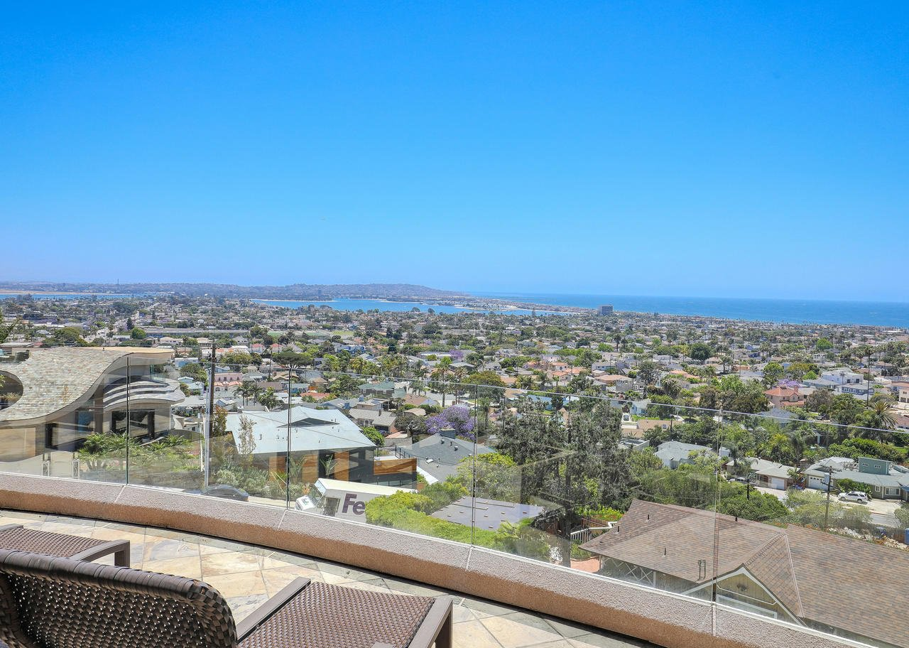 1532 Loring St., Pacific Beach/Mission Beach 92109 San Diego County