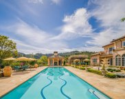 2900 Spring Mountain Road, Saint Helena image
