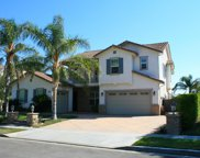 3775 RED HAWK Court, Simi Valley image