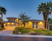 11416 MORNING GROVE Drive, Las Vegas image