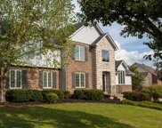 4064 Palomar Boulevard, Lexington image