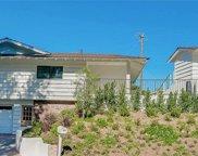 11     Shadow Lane, Rolling Hills Estates image