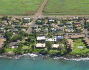 4007 Lower Honoapiilani Unit 112, Lahaina image