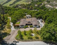 11627     Hidden Hills Road, Carmel Valley image