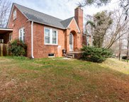 2729 Belcourt Drive, Knoxville image