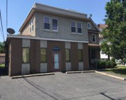 1614 1616 Electric St, Dunmore image