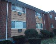 201 Bretton  Street Unit C7, Bridgeport image