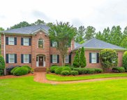 224 Indian Wells Drive, Spartanburg image