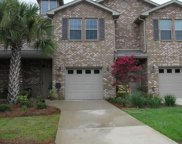 8867 Brown Pelican Cir, Navarre image
