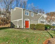 17 New London Lane, Oakmont image