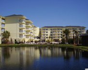 14290 Ocean Highway 17 Unit 313, Pawleys Island image