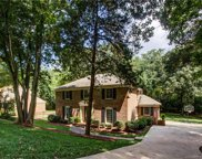 2500  Ainsdale Road, Charlotte image
