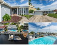 3939 Rudder Way, New Port Richey image